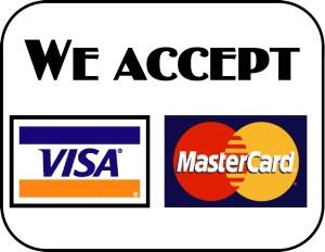 Visa_Mastercard_1